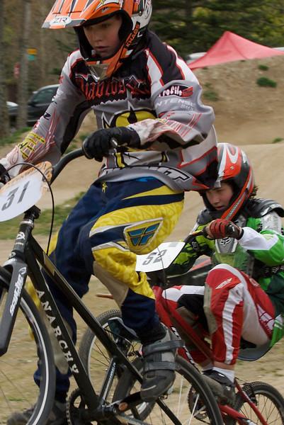 2009-04-11_BMX_Race_SeaTac  4707