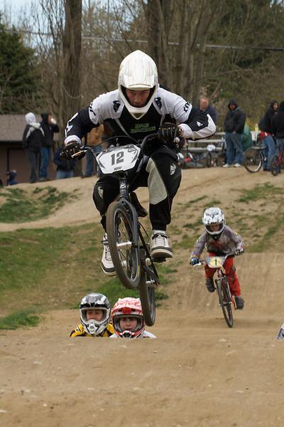 2009-04-11_BMX_Race_SeaTac  4793