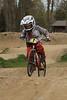 2009-04-11_BMX_Race_SeaTac  4801
