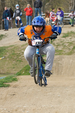 2009-04-11_BMX_Race_SeaTac  5550