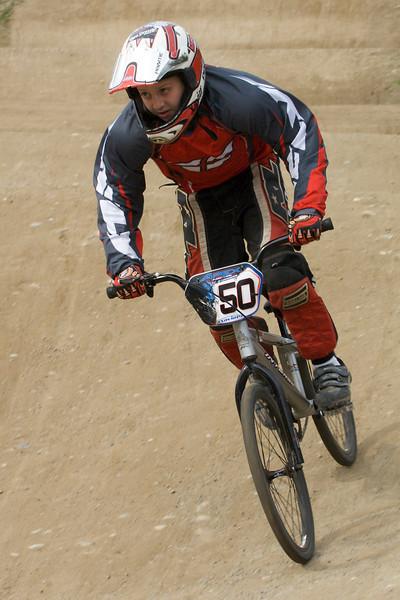 2009-04-11_BMX_Race_SeaTac  5186
