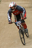 2009-04-11_BMX_Race_SeaTac  5186