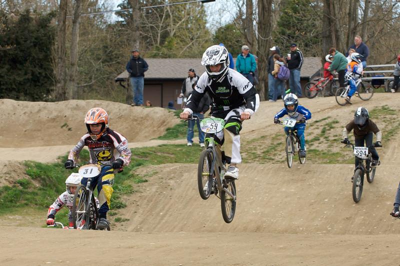 2009-04-11_BMX_Race_SeaTac  4687