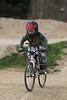 2009-04-07__Aidan_BMXPractice  2065