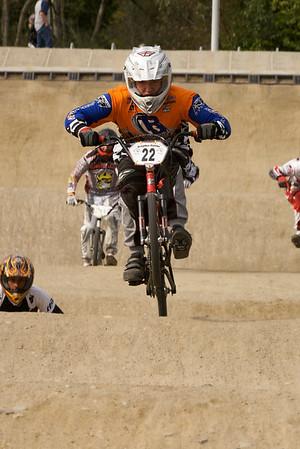 2009-04-18_BMX_Race_SeaTac  7590