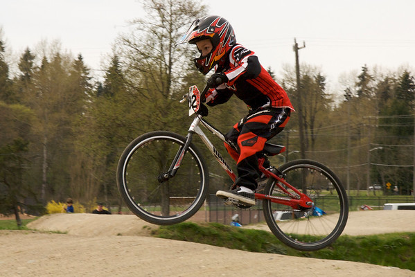 2009-04-18_BMX_Race_SeaTac  7014