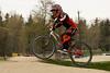 2009-04-18_BMX_Race_SeaTac  7014