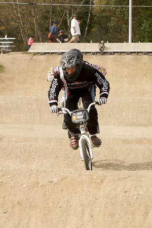 2009-04-18_BMX_Race_SeaTac  7597