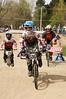 2009-04-18_BMX_Race_SeaTac  7106