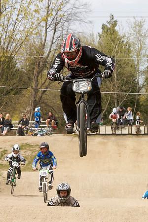 2009-04-18_BMX_Race_SeaTac  7075