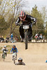 2009-04-18_BMX_Race_SeaTac  7075