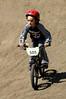 2009-05-09_SeaTac_BMX  9088