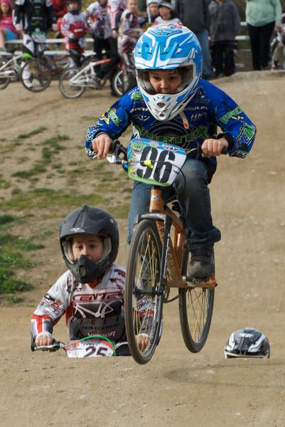 2009-04-11_BMX_Race_SeaTac  5727
