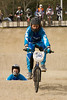 2009-04-18_BMX_Race_SeaTac  7573