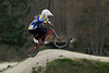 2009-04-07__Aidan_BMXPractice  2053