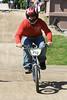 2009-05-09_SeaTac_BMX  9627
