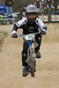 2009-04-11_BMX_Race_SeaTac  4876