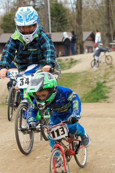2009-04-11_BMX_Race_SeaTac  4827