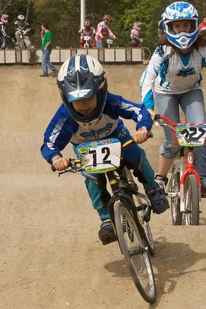 2009-04-18_BMX_Race_SeaTac  7061