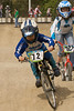 2009-04-18_BMX_Race_SeaTac  7061