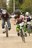 2009-04-18_BMX_Race_SeaTac  6948