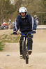 2009-04-18_BMX_Race_SeaTac  6882