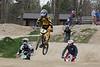 2009-04-07__Aidan_BMXPractice  2308