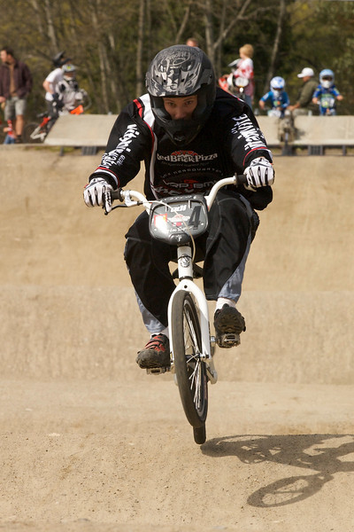 2009-04-18_BMX_Race_SeaTac  7109