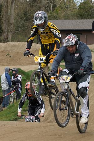 2009-04-11_BMX_Race_SeaTac  4095