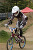 2009-04-11_BMX_Race_SeaTac  3893
