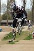 2009-04-11_BMX_Race_SeaTac  4833
