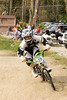 2009-04-18_BMX_Race_SeaTac  7594