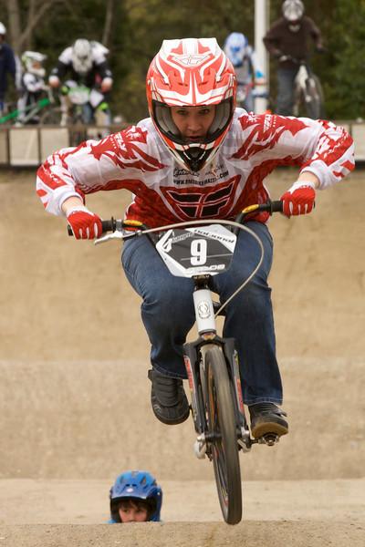 2009-04-18_BMX_Race_SeaTac  6936