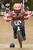 2009-04-18_BMX_Race_SeaTac  6936