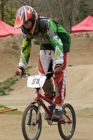 2009-04-11_BMX_Race_SeaTac  4409
