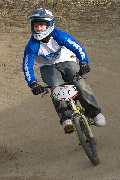 2009-04-11_BMX_Race_SeaTac  5996