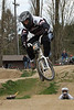 2009-04-11_BMX_Race_SeaTac  4884