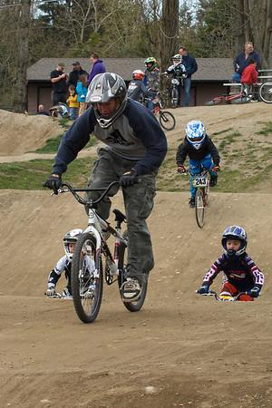 2009-04-11_BMX_Race_SeaTac  4930