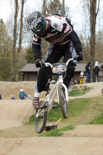2009-04-11_BMX_Race_SeaTac  4834