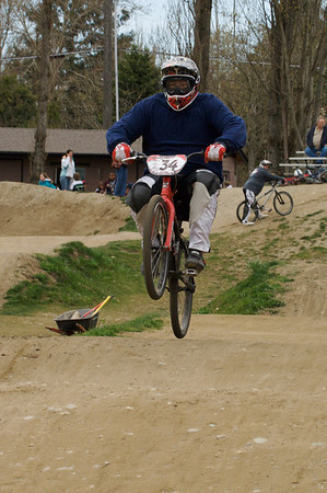2009-04-11_BMX_Race_SeaTac  4758
