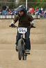 2009-04-11_BMX_Race_SeaTac  5148