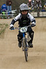 2009-04-11_BMX_Race_SeaTac  4877