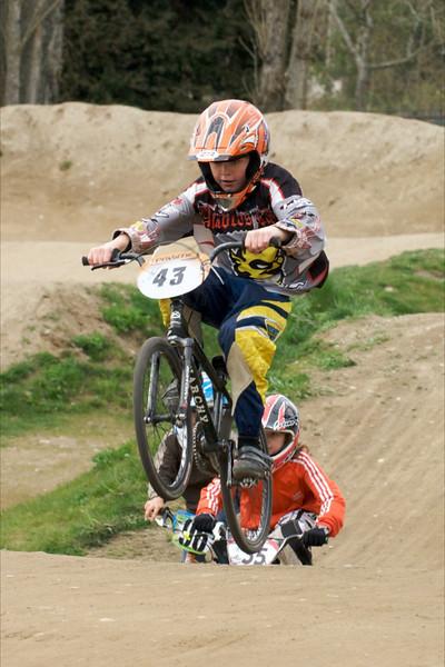 2009-04-11_BMX_Race_SeaTac  4925