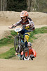 2009-04-11_BMX_Race_SeaTac  4925