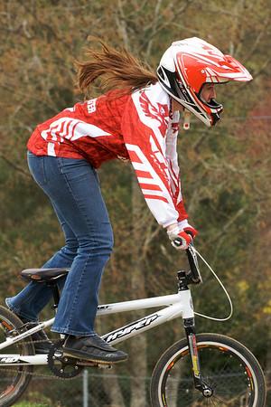2009-04-11_BMX_Race_SeaTac  3915