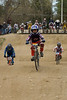 2009-04-11_BMX_Race_SeaTac  4789
