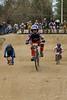 2009-04-11_BMX_Race_SeaTac  4789