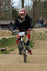 2009-04-11_BMX_Race_SeaTac  4835
