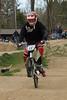2009-04-11_BMX_Race_SeaTac  4835
