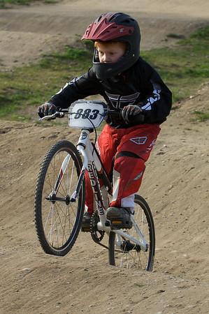 2009-04-11_BMX_Race_SeaTac  6071